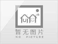 推推99房产网贵阳写字楼在售房源图片
